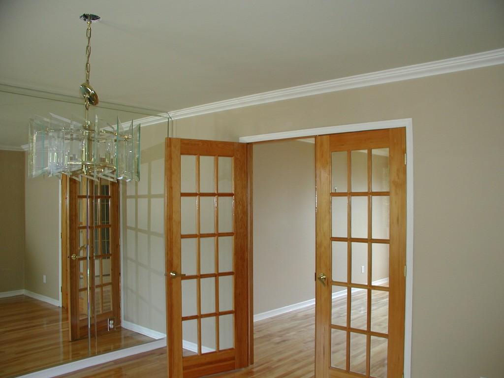 Portes et fen tres les entreprises alain pilon inc for Les portes interieures