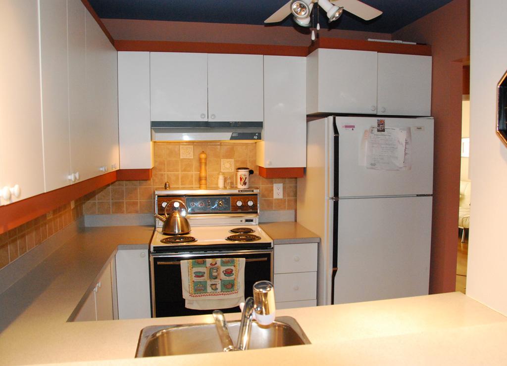 Voir toutes les armoires de cuisine les entreprises for Voir les cuisines