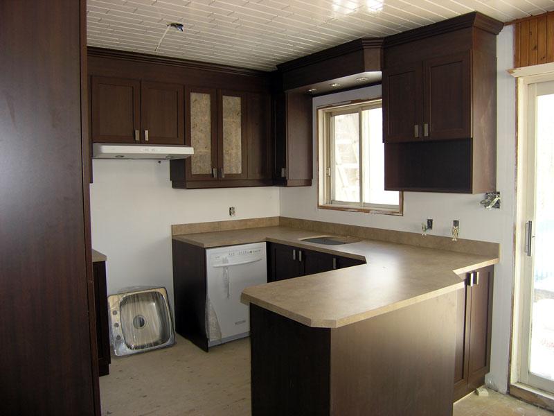 rajeunir une cuisine stunning meilleur cuisine designs duart et rnovation cuisine la peinture. Black Bedroom Furniture Sets. Home Design Ideas